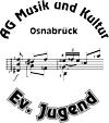 AG MuK Osnabrück